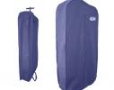 Чехол для одежды VETTA 66*152*10см фото