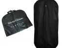 Чехол - сумка для одежды 99*57см фото 5