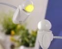 """Ночник WALL-E """"ЕВА"""" фото 3"""