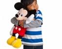 Игрушка Микки Маус фото 1