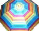 Пляжный зонт 2,0 м с наклоном фото 6