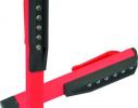 Светодиодный карманный фонарик Pen Work Light Red фото