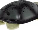 Проектор звездного неба Night Turtle Черепаха музыкальная Зеленая фото 3