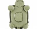 Проектор звездного неба Night Turtle Черепаха музыкальная Зеленая фото 4