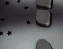 Проектор звездного неба Night Turtle Черепаха музыкальная Зеленая фото 6
