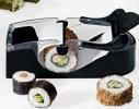 Машинка для приготовления суши Perfect Roll фото 2