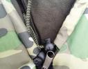 Спальный мешок Зима хлопок фото 1