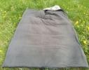 Спальный мешок Зима хлопок фото 2