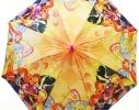 Детский зонтик фото 2