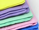 Чудо-полотенце влаговпитывающее Magic towel фото 1