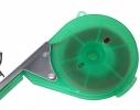 Степлер для подвязки растений тапенер усиленный Tapetool фото 5
