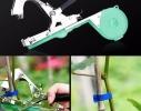 Степлер для подвязки растений тапенер усиленный Tapetool фото 8