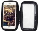 Чехол на телефон с креплением для велосипедов фото 2