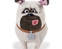 Игрушка пес Мэл фото