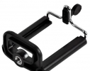 Трипод тренога штатив для смартфона фотоаппарата камеры Bluetooth DK-3888 фото 4