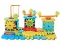 Детский конструктор Funny Bricks фото 2
