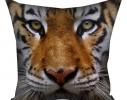 Подушка Тигрица фото