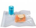 Вакуумный упаковщик для еды Vacuum Sealer Always Fresh фото 3