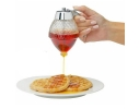 Диспенсер для меда Honey Dispenser фото