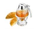 Диспенсер для меда Honey Dispenser фото 2