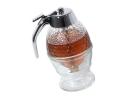Диспенсер для меда Honey Dispenser фото 1
