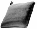 Плед-подушка Radcliff флис фото 2