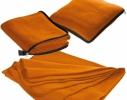 Плед-подушка Radcliff флис фото 4