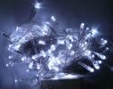 Гирлянда светодиодная LED 100 фото 2