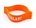 Набор из 5 резинок ZELART фото 1