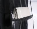 Органайзер для сумок Черный фото 2
