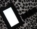 Органайзер - кейс для косметики Черный фото 1