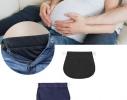 Эластичный пояс для беременных фото 1