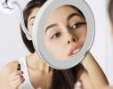 Зеркало для макияжа Ultra Flexible Mirror фото 1