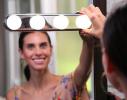 Лампа STUDIO GLOW Make-Up Lighting для нанесения макияжа фото 1