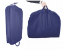 Чехол для одежды VETTA 66*152*10см фото 1
