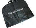 Чехол - сумка для одежды 99*57см фото 6