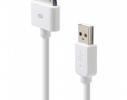 Автомобильное зарядное USB устройство фото 1