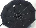 Мужской зонт Серебряный дождь автомат 10 спиц фото 1