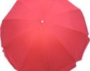 Зонт с наклоном для пляжа Anti-UV 200см фото 3