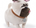 Игрушка пес Мэл фото 1