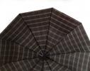 Зонт Star Rain с тефлоновой пропиткой Клетка фото