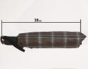 Зонт Star Rain с тефлоновой пропиткой Клетка фото 1
