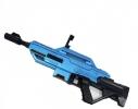Игровой автомат Hunter AR gun HS-6013 фото