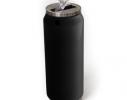 Термокружка металлическая Liberum 500 мл фото 4