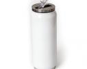 Термокружка металлическая Liberum 500 мл фото 1