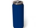 Термокружка металлическая Liberum 500 мл фото 3