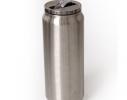 Термокружка металлическая Liberum 500 мл фото 2