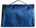 Дорожный органайзер для косметики Premium Синий фото 2