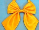 Детский галстук-бант (бабочка) фото 1