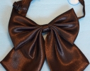 Детский галстук-бант (бабочка) фото 4